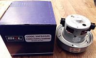 Электромотор универсальный для пылесосов - VAC043UN