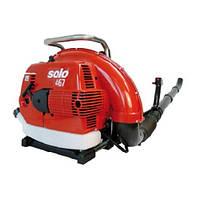 Воздуходувка Solo 467 (467)