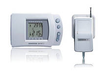 Терморегулятор EUROSTER 2510 TXRX беспроводной комнатный