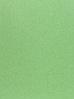 Дизайнерский картон Faireway, перламутровый салатовый, 120 гр/м2