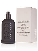 Hugo Boss Boss Bottled Collector's Edition туалетная вода 100 ml. (Тестер Хуго Босс Ботлед Коллекторс Эдишн)