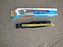 Амортизатор передний Ваз 2101-2107 (Скопин, СААЗ, Россия), фото 4