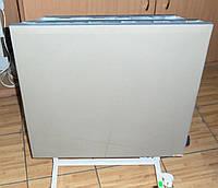 Био-конвектор ПКК 700 Вт (60х60)