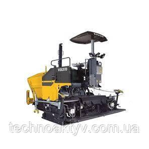 ABG2820 1,5 м 63 кВт 330 т/ч