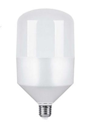 LED Лампа Biom BT-140 T140 45W E27 4500К матовая
