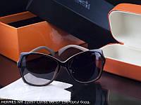 Hermes коричнево-бежевый 22097