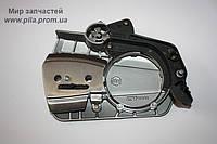 Крышка цепи Rapid для Husqvarna 550XP