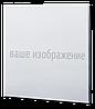 Дизайн-обогреватель UDEN-500K с вашим изображением