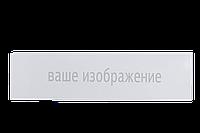 Дизайн-обогреватель UDEN-300 с вашим изображением