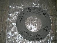 """Круг шлифовальный ПП 400х40х203 64С 40СТ (F46) """"ВАЗ"""" (Зелёные), фото 1"""