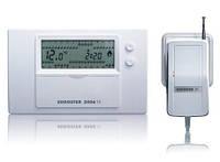 Терморегулятор EUROSTER 2006 TXRX беспроводной комнатный