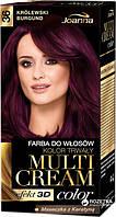Joanna MULTI CREAM Краска для волос 35 100ml