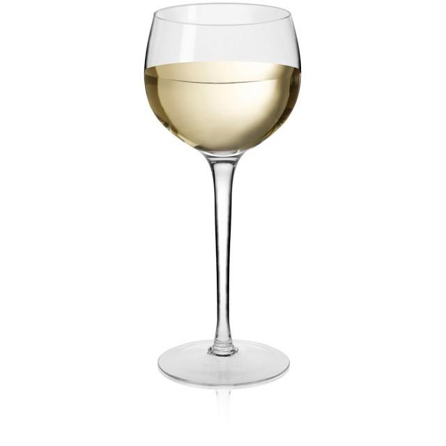 Набір келихів для вина Krosno Fiesta 300 мл 6 шт F075442030002030