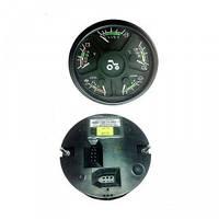 Комбинация 5 приборов МТЗ 80-950