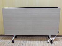 Био-конвектор ПКК 1350 Вт (120х60)