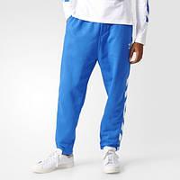 Укороченные мужские брюки NYC Adidas Originals BK7261 - 2017