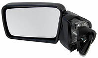 Левое зеркало Славута