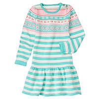 Платье Gymboree для девочки р.12, платья детские