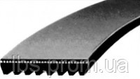 Ремень поликлиновый PH-1168