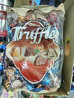 Цукерки Truffle 1 кг