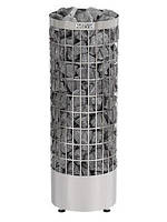 Электрическая каменка HARVIA CILINDRO PC 90E