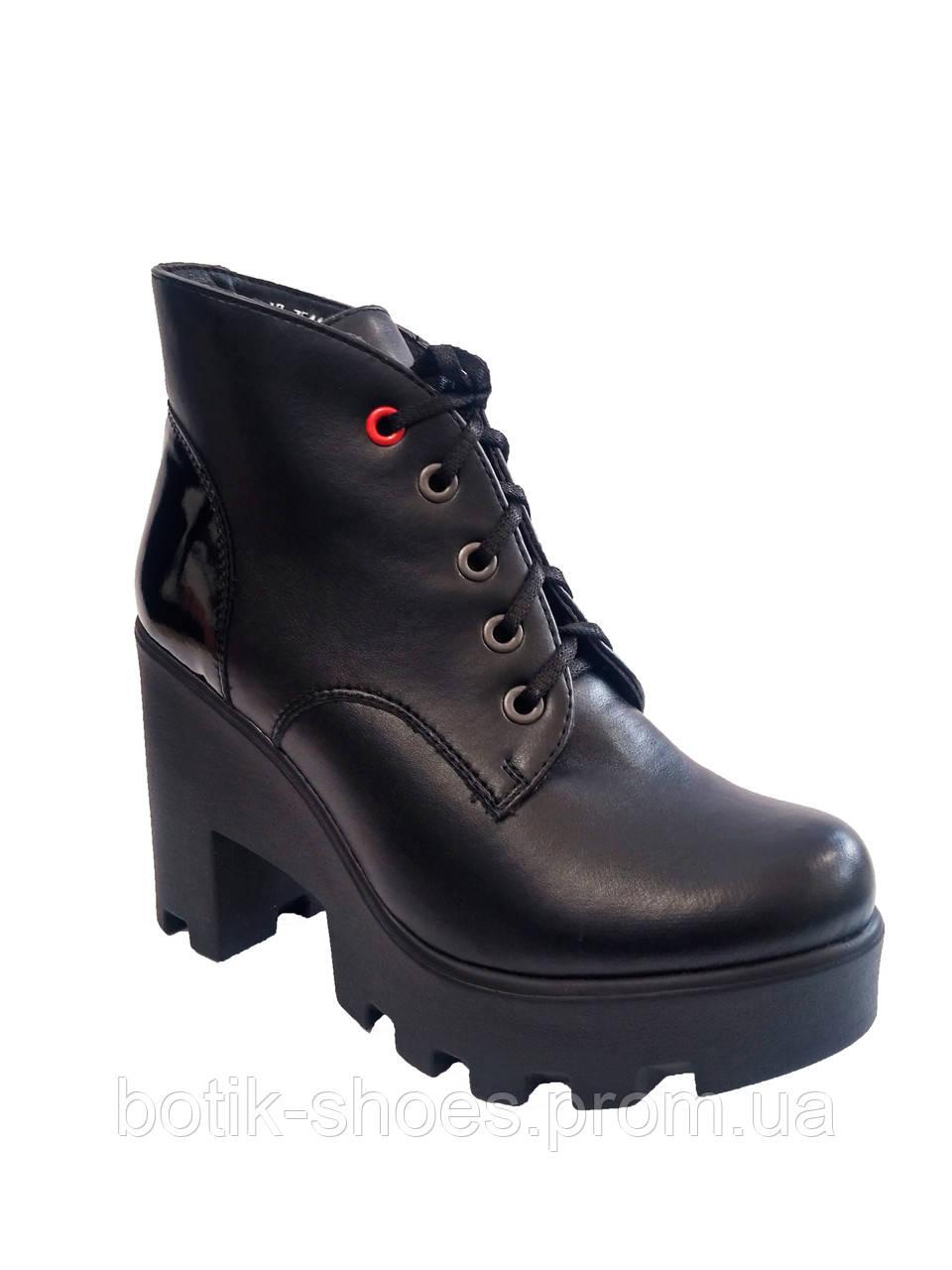 фото тракторы ботинки