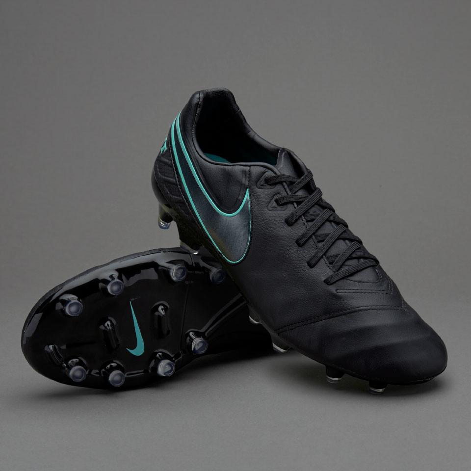 a30a95933b05 Бутсы Nike Tiempo Legacy II FG 819218-004 найк темпо (Оригинал) - Football