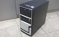 Компьютер Бу Tower Core i3 2100 3.10 GHz/4Gb/250Gb
