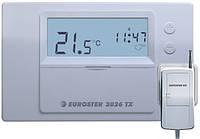 Терморегулятор EUROSTER 2026 TXRX беспроводной комнатный
