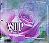 "Каталог ""VIP Class  1"""