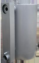 купить твердопливный котел недорого в интернет магазине термофлекс
