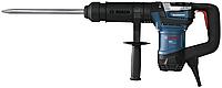 Отбойный молоток GSH 501 , Bosch