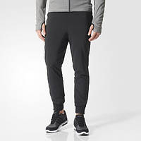 Брюки мужские Adidas Porsche Design Sport Long Gym A S97793 - 2017