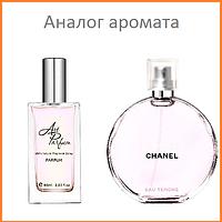 26. Духи 60 мл Chance Eau Tendre Chanel