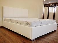 Кровать Олимп двуспальная