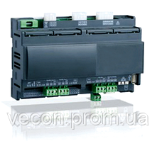 RGAA.01  Программируемый контроллер