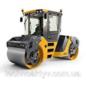 DD105 10.500 kg 85 kW 1680 mm