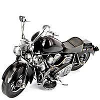 "Модель мотоцикла ""Байк"" 1314"