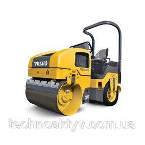 CR24 2.604 kg 31,4 kW 1200 mm