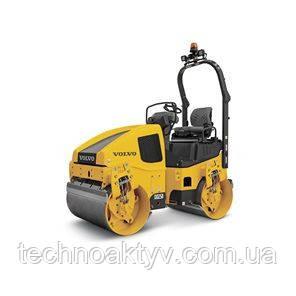 DD25B 2.515 kg 18,5 kW 1000 mm