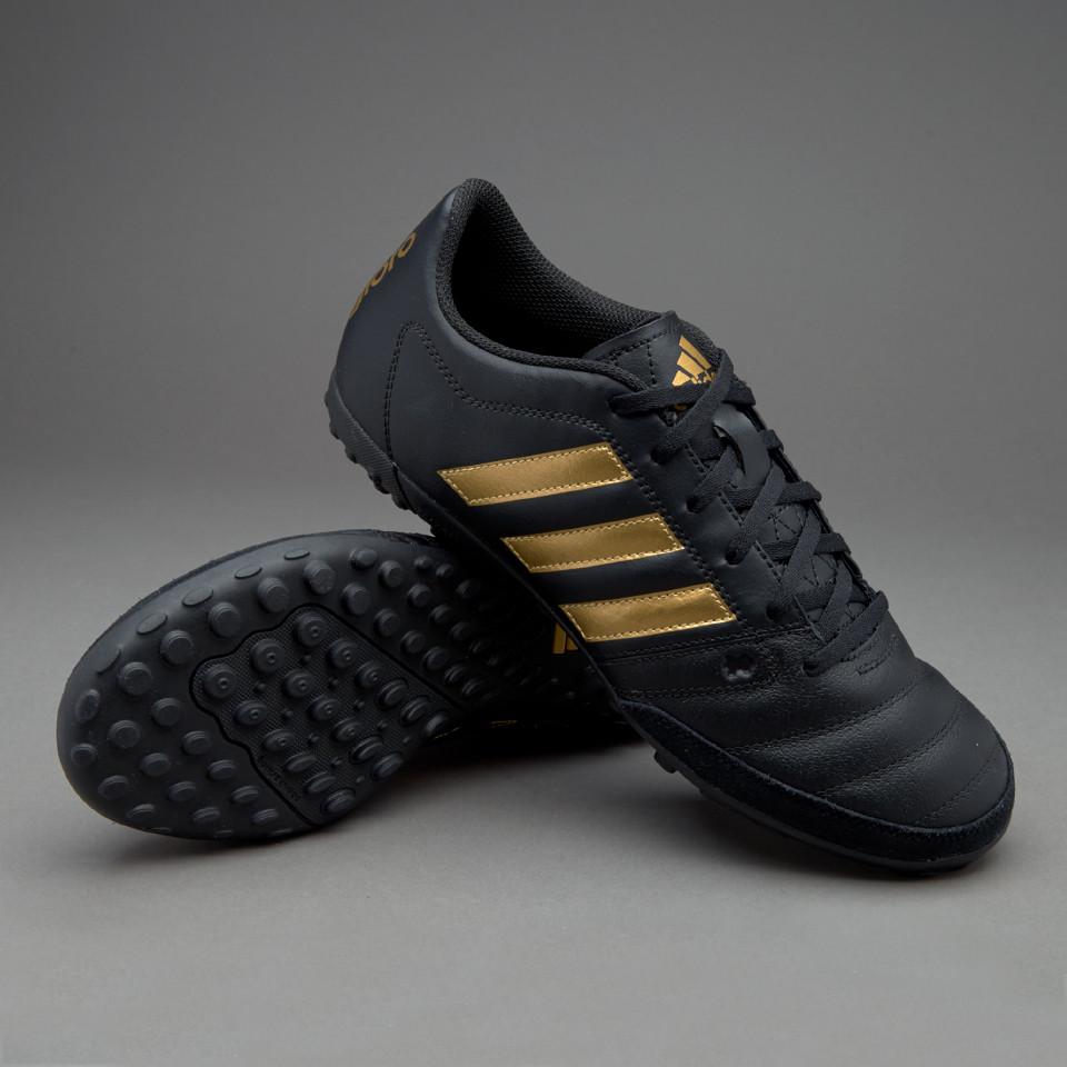 Сороконожки Adidas Gloro 16.2 TF BA8390 Адидас глоро (Оригинал)