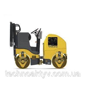 DD15 1.529 kg 12,4 kW 900 mm