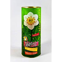 Набор для творчества Бисерный цветок Нарцисс Danko Toys