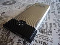 Nokia Asha 102