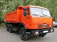Вывоз строительного мусора, доставка сыпучих материалов,услуги грузчиков. Нал/Безнал с НДС.