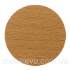 табурет Т-65.4    Мелитополь, фото 5