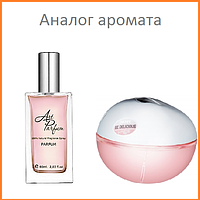 57. Духи 60 мл Be Delicious Fresh Blossom Donna Karan