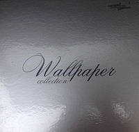 """Каталог """"Wollpaper collection"""" 6 2015"""