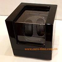 Шкатулка для завода механических часов, виндер