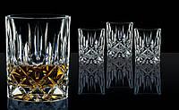 Стакан низкий Whisky tumbler Nachtmann серия Noblesse (295 мл)